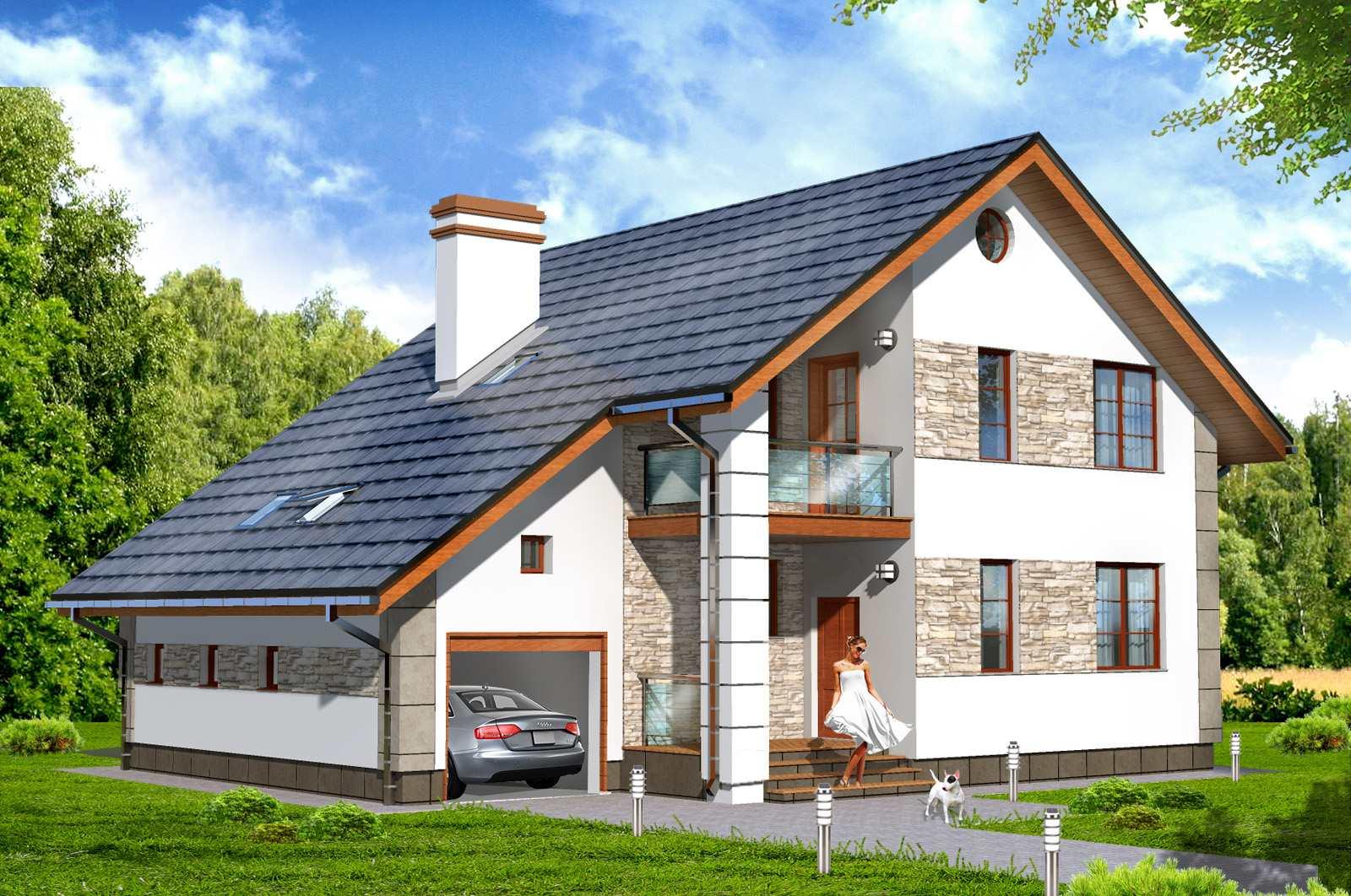 Продажа домов, коттеджей, дач Одессы, Малиновский район